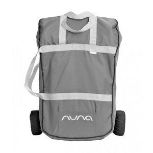 Чанта за транспортиране на количка